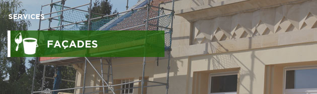 R novation maison livry gargan carreleur le raincy for Carrelage 93